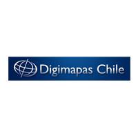 Digimapas Chile Aerofotogrametría Ltda.