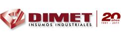 Distribuidores Dimet Ltda.