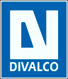 Divalco Ltda.