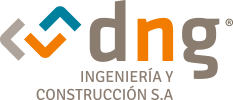 DNG Ingeniería y Construcción S.A. en Santiago