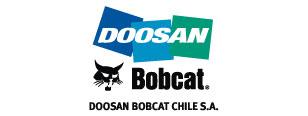 Doosan Bobcat Chile S.A.