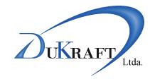 Dukraft Comercial Ltda.