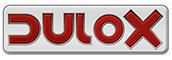 Dulox, Ingeniería de Aceros Ltda.