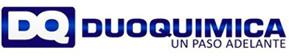 Duoquímica Ltda.
