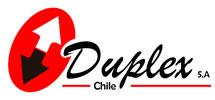 Duplex S.A.