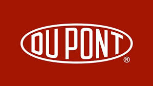 DuPont Chile S.A.