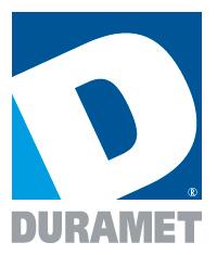 Duramet S.A.