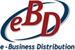 E-Business Distribution S.A.