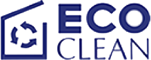 ECOCLEAN S.A.