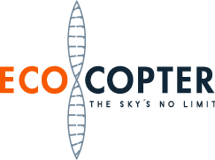 Ecocopter S.A.