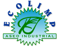 Ecolimp Ltda.