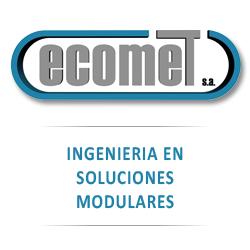 Ecomet S.A.