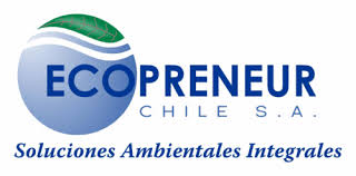 ECOPRENEUR CHILE S.A.