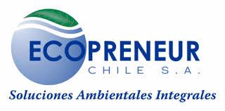 ECOPRENEUR CHILE S.A.