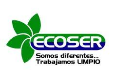 ECOSER S.A.