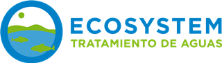 Ecosystem S.A.