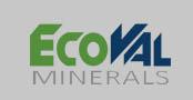 Ecoval Minerals S.A. en Alto Hospicio