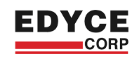 Edyce Corp.