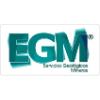 EGM Servicios Geológicos Mineros Ltda.