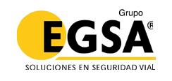 ARRIENDO DE MAQUINARIAS ESGA