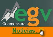 EGV & Cía. Ltda.