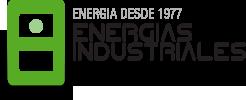 Energías Industriales