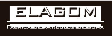 Elagom, Elaboradora de Goma Ltda.