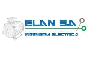 Elan S.A.