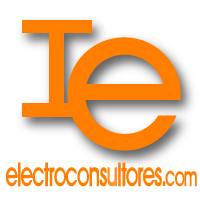 Electroconsultores.Com Ltda.