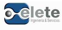 ELETE S.A.