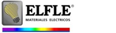Elfle Comercial Dos Ltda.