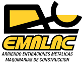 Emalac S.A.