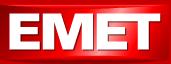 Emet Ltda.
