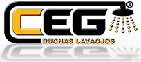 CEG Ltda.