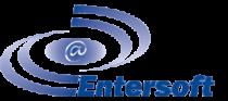 Entersoft Computación e Informática Ltda.