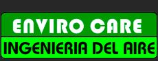 Enviro Care Equipos Industriales Ltda.