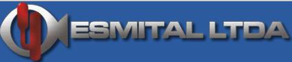 Esmital Ltda.