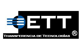 ETT, Transferencia de Tecnologías Ltda.