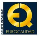 EURO CALIDAD S.A.