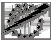 EUROGEN S.A.