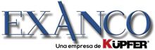 EXANCO CHILE S.A.