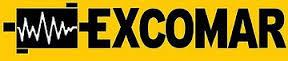 Excomar Ltda.