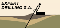 Expert Drilling S.A.