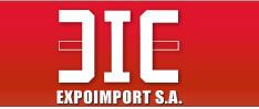 Expoimport S.A.