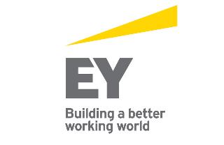 Ernst & Young Ltda.