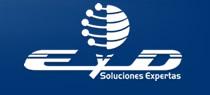 E & D Ingeniería y Servicios Ltda.