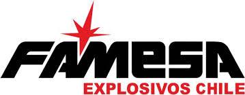 Famesa Explosivos Chile S.A.