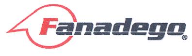 Fanadego Ltda.