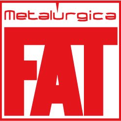Metalúrgica Fat Ltda.