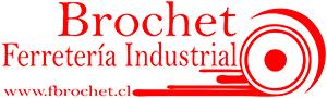 Ferretería Industrial Brochet y Cía. Ltda.